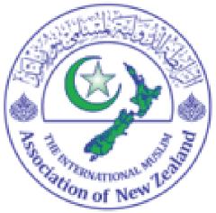 iman-logo